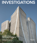 Investigations: Selected Works by Belzberg Architects Cover Image