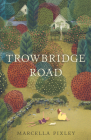 Trowbridge Road Cover Image