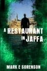 A Restaurant in Jaffa Cover Image