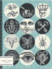 Curiositas: Cabinet of Curiosities Cover Image