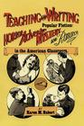 Teaching and Writing Popular Fiction: Horror, Adventure, Mystery and Romance in the American Classroom (Virgil Books) Cover Image