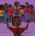 Kwanzaa Gets an A Cover Image