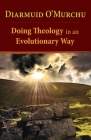 Doing Theology in an Evolutionary Way Cover Image