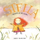 Stella, Queen of the Snow (CL) Cover Image