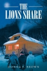 The Lions Share Cover Image