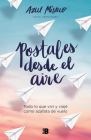 Postales desde el aire / Postcards from the Sky Cover Image