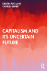 Capitalism and Its Uncertain Future Cover Image
