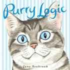 Purry Logic Cover Image