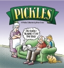 Oh, Sure! Blame It on the Dog! (Pickles Collection) Cover Image