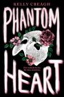 Phantom Heart Cover Image