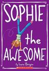 Sophie the Awesome Cover Image