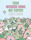 The Other Side of Town Cover Image