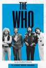 The Who Cover Image