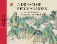 Dream of Red Mansions: As portrayed through the brush of Sun Wen Cover Image