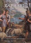 The Loggia of Raphael: A Vatican Art Treasure Cover Image