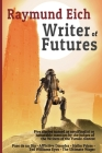 Writer of Futures Cover Image