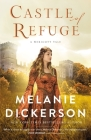 Castle of Refuge Cover Image