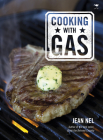 Cooking with Gas Cover Image