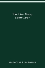 THE GEE YEARS, 1990-1997: HISTORY OF THE OHIO STATE UNIVERSITY Cover Image
