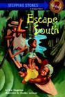 Escape South Cover Image