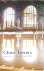 Ghost Letters Cover Image