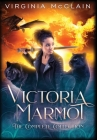 Victoria Marmot the Complete Collection Cover Image