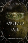Foretold By Fate Cover Image