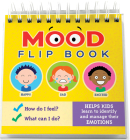 Mood Flip Book Cover Image