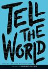 Tell the World Cover Image