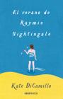 El verano de Raymie Nightingale Cover Image