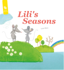 Lili's Seasons Cover Image