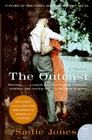 The Outcast Cover Image