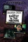 Skeleton Creek #2: Ghost in the Machine Cover Image