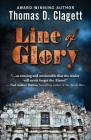 Line of Glory Cover Image
