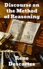 Discourse on the Method of Reasoning Cover Image