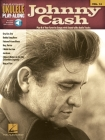 Johnny Cash [With CD (Audio)] Cover Image