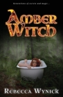 Amber Witch Cover Image