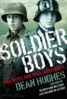 Soldier Boys Cover Image