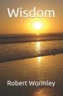 Wisdom Cover Image