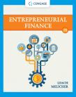 Entrepreneurial Finance Cover Image