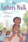 The Fathers Walk Cover Image