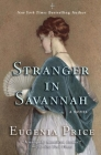 Stranger in Savannah Cover Image