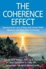 The Coherence Effect Cover Image