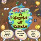 A World of Candy Cover Image