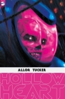 Hollow Heart: The Complete Series Cover Image