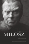 Milosz: A Biography Cover Image