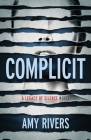 Complicit Cover Image
