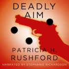Deadly Aim Cover Image