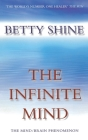 The Infinite Mind (Imprisoned Brain) Cover Image