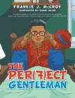 The Per(F)Ect Gentleman Cover Image